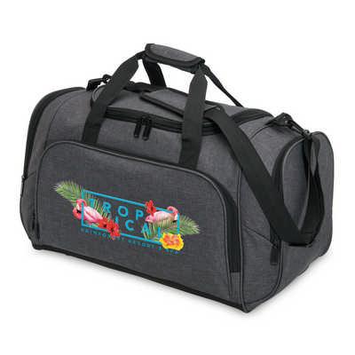 Tirano Travel Bag TR1450_LEGEND