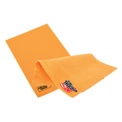 The Medium Chamois  - (printed with 1 colour(s)) H705_PB
