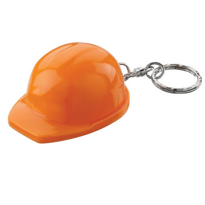 Hard Hat Keyring 1290OR_NOTT