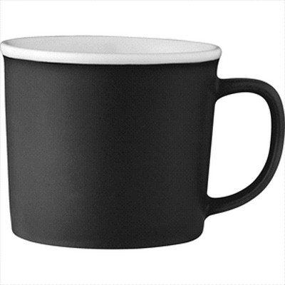 Axle Ceramic Mug 350ml 4095_NOTT
