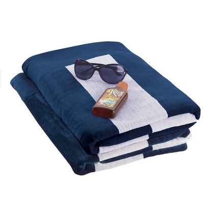 Beach Towel 4245BL_NOTT