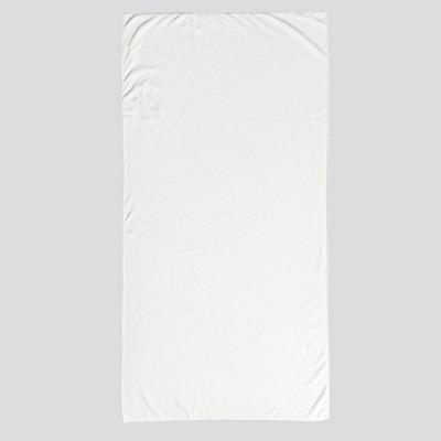 Microfibre Towel 4269WH_NOTT