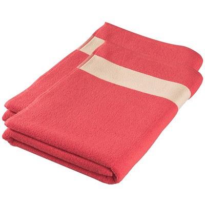 Beach Towel 4277BL_NOTT