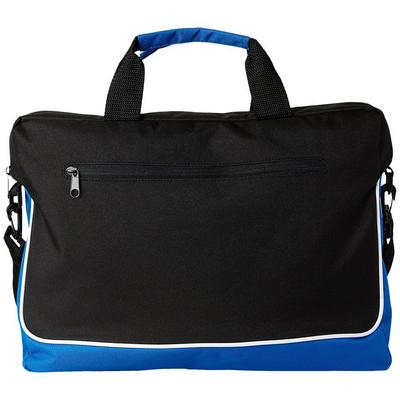 Austin Conference Bag 5068BL_NOTT