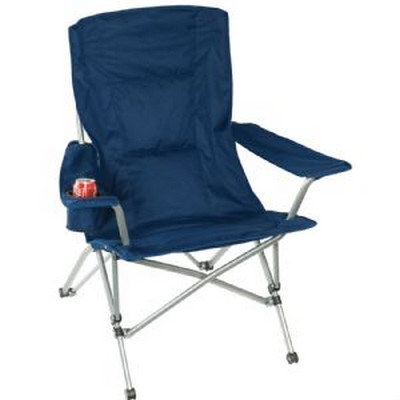 Folding Picnic Chair 7819NY_NOTT