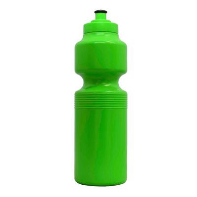 Atlanta Drink Bottle 750ml Green - (printed with 1 colour(s)) BOTTATLAL45_PPI
