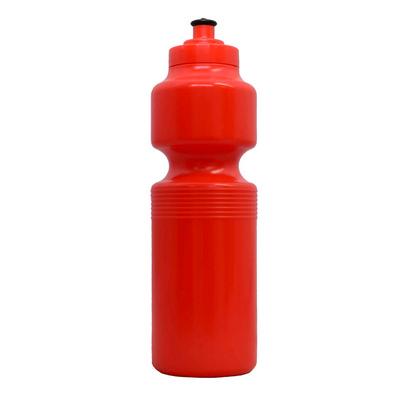 Atlanta Drink Bottle750ml Red - (printed with 1 colour(s)) BOTTATLAL03_PPI