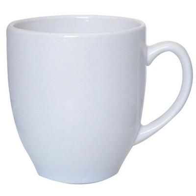 Broadway  Mug Glosss White - (printed with 1 colour(s)) MUGSBROD001_PPI