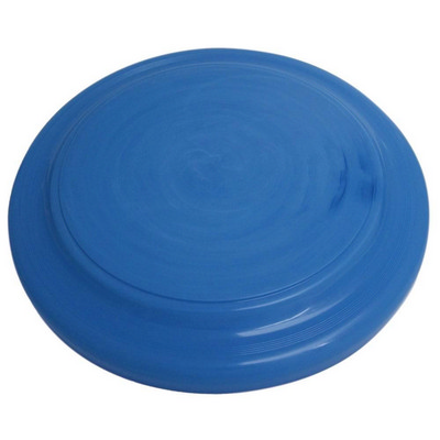 Frisbees Recycled - Blue - (printed with 1 colour(s))