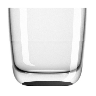 285 ml Marc Newson  Whisky - Black - (printed with 1 colour(s)) PM820SD_PPI