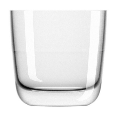 285 ml Marc Newson  Whisky - Clear - (printed with 1 colour(s)) PM800SD_PPI