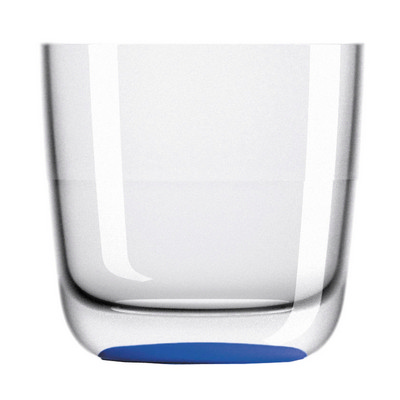 285 ml Marc Newson  Whisky - Navy - (printed with 1 colour(s)) PM830SD_PPI