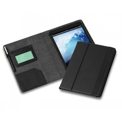 Deluxe Uni-fit Tablet Cover & Display Stand IPC32_CC