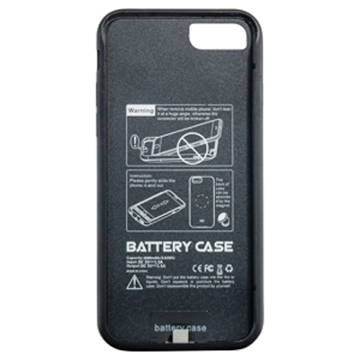 Smart Phone Charge Case IP7 - (printed with 1 colour(s)) AR690_PROMOITS
