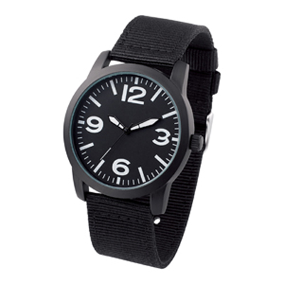 Jack Watch - (printed with 1 colour(s)) WAA0105_PROMOITS