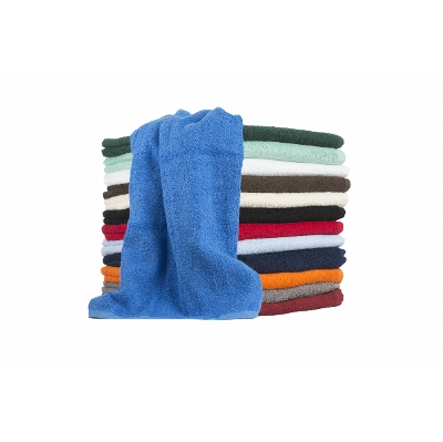 ELITE Large hand  Towels - Plain EL111_SIM