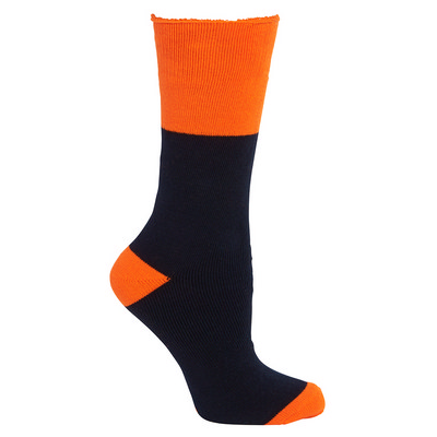 JBs Work Sock (3 Pack) 6WWS_JBS