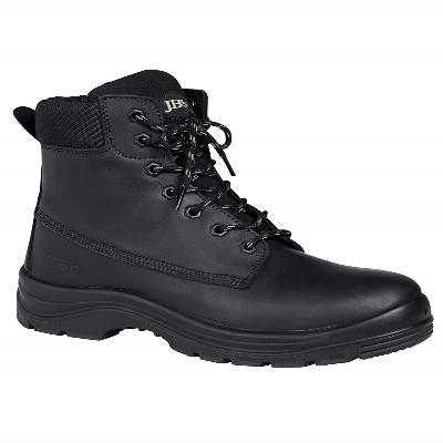 JBs Lace Up Outdoor Boot 9F5_JBS