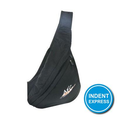 Indent Express - Slingpack  BE1007_GRACE
