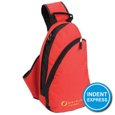 Indent Express - Sennet Slingpack BE1433_GRACE