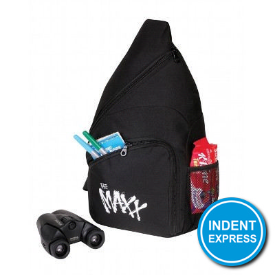 Indent Express - Slingpack BE1478_GRACE