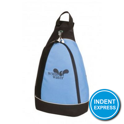Indent Express - Slingpack  BE1482_GRACE