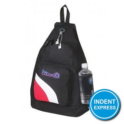 Indent Express - Slingpack BE1485_GRACE
