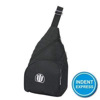 Indent Express - Traveller Sling Bag BE1490_GRACE