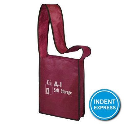Indent Express - Sling Bag  BE4025_GRACE