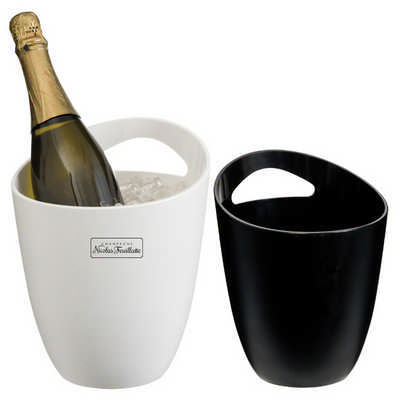 Ice Bucket - (printed with 1 colour(s)) D305_PB