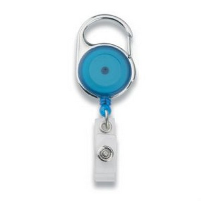 Retractable Badge Holder 185_NOTT