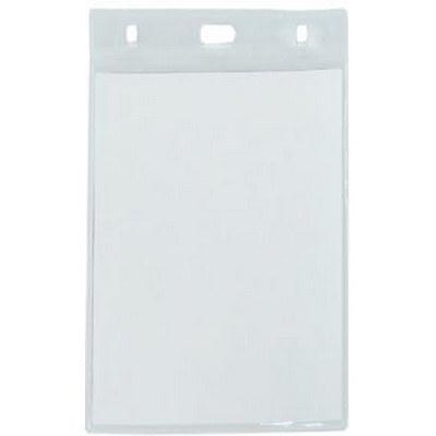 Large ID Pocket 2407CL_NOTT