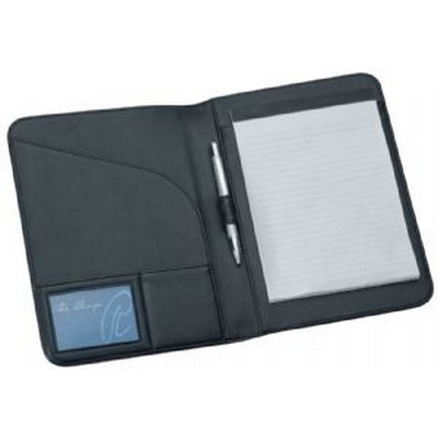 A5 Pad Cover 9165_NOTT