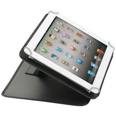 iPad Holder for Compendium 9218BK_NOTT
