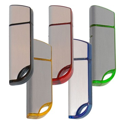 Venus - USB Flash Drive (20 Day) 16Gb - (printed with 1 colour(s)) USB7871_16G-20Day