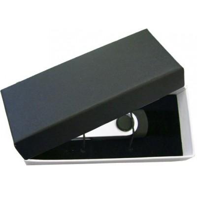 USB Black Gift Box (20 Day)