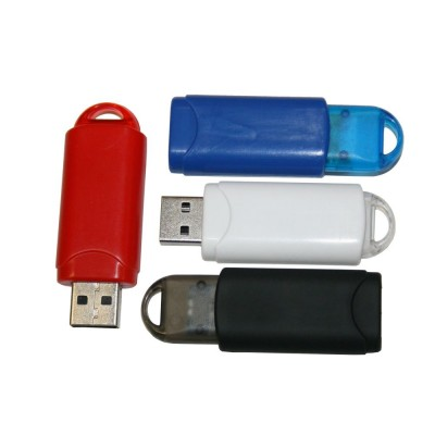 Click USB Flash Drive (20 Day) 2Gb