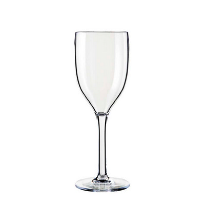 350ml Alfresco Wine - (printed with 1 colour(s)) PM457CD_PPI