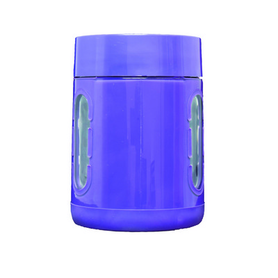 300ml Caffe Cup - Purple - (printed with 1 colour(s)) PM271_PPI