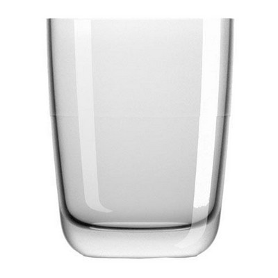 425 ml Marc Newson  Highball - Clear - (printed with 1 colour(s)) PM801SD_PPI
