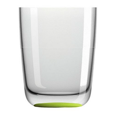 425 ml Marc Newson  Highball - Green - (printed with 1 colour(s)) PM841SD_PPI
