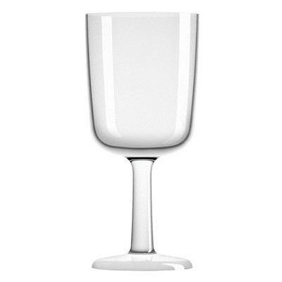 300 ml Marc Newson  Wine - Clear - (printed with 1 colour(s)) PM802SD_PPI
