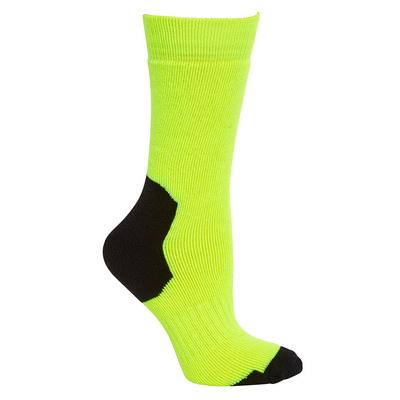 JBs Acrylic Work Sock ( 3 Pack) 6WWSA_JBS