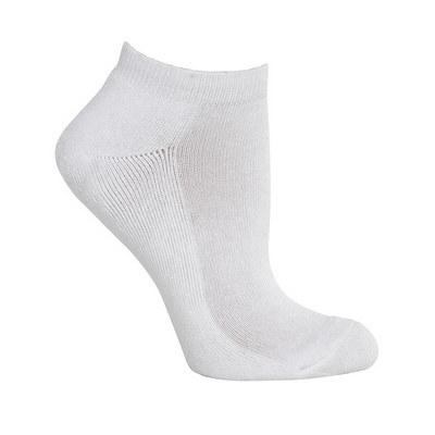 Podium Sport Ankle Sock (5 Pack) 7PSS1_JBS